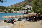 Kini | Syros | Griekenland foto 17 - Foto van De Griekse Gids