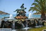 Kini | Syros | Griekenland foto 22 - Foto van De Griekse Gids