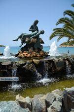 Kini | Syros | Griekenland foto 23 - Foto van De Griekse Gids
