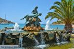 Kini | Syros | Griekenland foto 24 - Foto van De Griekse Gids
