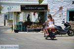 Kini | Syros | Griekenland foto 27 - Foto van De Griekse Gids
