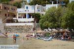 Kini | Syros | Griekenland foto 31 - Foto van De Griekse Gids