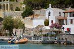 GriechenlandWeb.de Kini Syros - Foto GriechenlandWeb.de