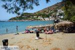 Kini | Syros | Griechenland foto 44 - Foto GriechenlandWeb.de