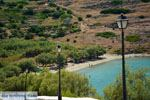 GriechenlandWeb Strand Lotos Kini | Syros | Griechenland foto 49 - Foto GriechenlandWeb.de
