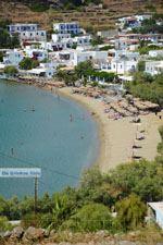 Kini | Syros | Griekenland foto 51 - Foto van De Griekse Gids