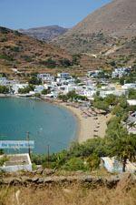 GriechenlandWeb.de Kini | Syros | Griechenland foto 52 - Foto GriechenlandWeb.de