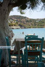 GriechenlandWeb.de Kini | Syros | Griechenland foto 56 - Foto GriechenlandWeb.de