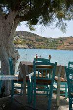 Kini | Syros | Griekenland foto 58 - Foto van De Griekse Gids