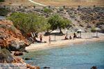 GriechenlandWeb.de Strand Kokkina Finikas | Syros | GriechenlandWeb.de foto 6 - Foto GriechenlandWeb.de