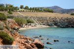Strand Kokkina bij Finikas | Syros | De Griekse Gids foto 7 - Foto van De Griekse Gids