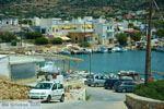 Strand Kokkina bij Finikas | Syros | De Griekse Gids foto 9 - Foto van De Griekse Gids