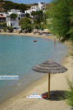 Megas Gialos | Syros | Griekenland foto 4 - Foto van De Griekse Gids