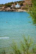 Megas Gialos | Syros | Griekenland foto 8 - Foto van De Griekse Gids