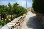 Sa Michalis | Noord Syros | Griekenland foto 18 - Foto van De Griekse Gids