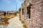 Sa Michalis | Noord Syros | Griekenland foto 21 - Foto van De Griekse Gids