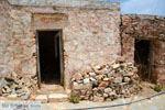 Sa Michalis | Noord Syros | Griekenland foto 22 - Foto van De Griekse Gids