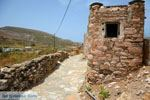 Sa Michalis | Noord Syros | Griekenland foto 25 - Foto van De Griekse Gids