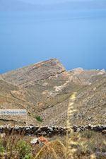 Noord Syros | Griekenland | De Griekse Gids foto 45 - Foto van De Griekse Gids
