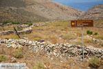 Noord Syros | Griekenland | De Griekse Gids foto 60 - Foto van De Griekse Gids