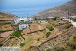 Noord Syros   Griekenland   De Griekse Gids foto 62 - Foto van De Griekse Gids