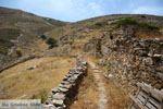 Noord Syros | Griekenland | De Griekse Gids foto 70 - Foto van De Griekse Gids