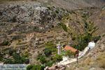 GriechenlandWeb.de Noord Syros | Griechenland | GriechenlandWeb.de foto 75 - Foto GriechenlandWeb.de