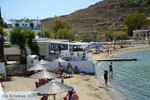 Vari | Syros | Griekenland foto 5 - Foto van De Griekse Gids