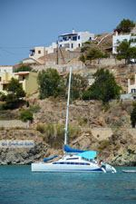 Vari | Syros | Griekenland foto 11 - Foto van De Griekse Gids