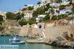 Vari | Syros | Griekenland foto 19 - Foto van De Griekse Gids