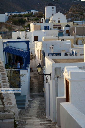 Ano Syros | Griekenland | De Griekse Gids foto 4 - Foto van De Griekse Gids