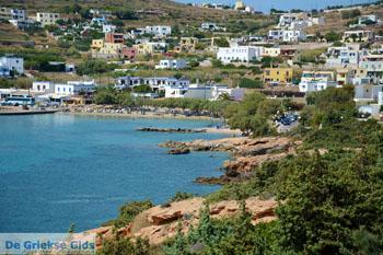Azolimnos | Syros | Griechenland foto 29 - Foto von GriechenlandWeb.de