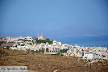 Ermoupolis | Syros | Griekenland foto 211 - Foto van De Griekse Gids
