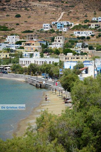 Finikas   Syros   Griekenland foto 4 - Foto van De Griekse Gids