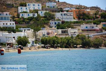 Finikas | Syros | Griechenland foto 13 - Foto von GriechenlandWeb.de