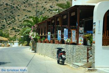 Galissas | Syros | Griekenland foto 29 - Foto van De Griekse Gids