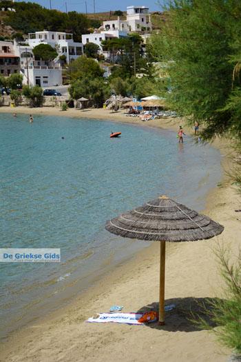 Megas Gialos   Syros   Griekenland foto 4 - Foto van De Griekse Gids