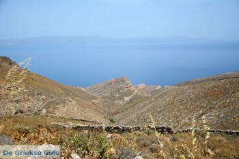 Noord Syros | Griekenland | De Griekse Gids foto 44 - Foto van De Griekse Gids
