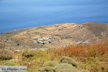 Noord Syros   Griekenland   De Griekse Gids foto 72 - Foto van De Griekse Gids