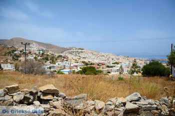 Noord Syros | Griekenland | De Griekse Gids foto 76 - Foto van De Griekse Gids