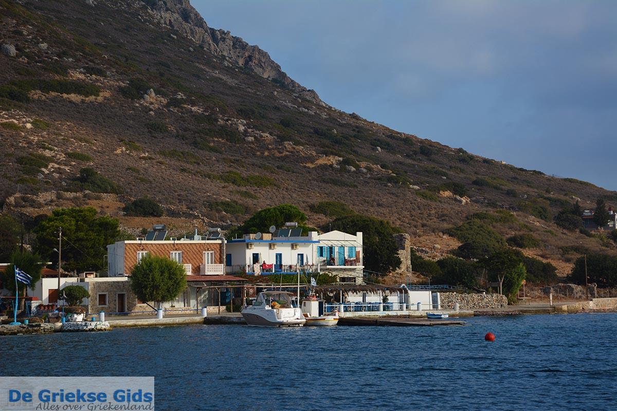 foto Eiland Telendos - Griekse Gids Foto 5