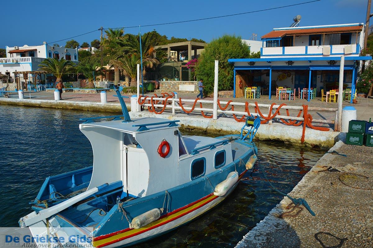 foto Eiland Telendos - Griekse Gids Foto 28