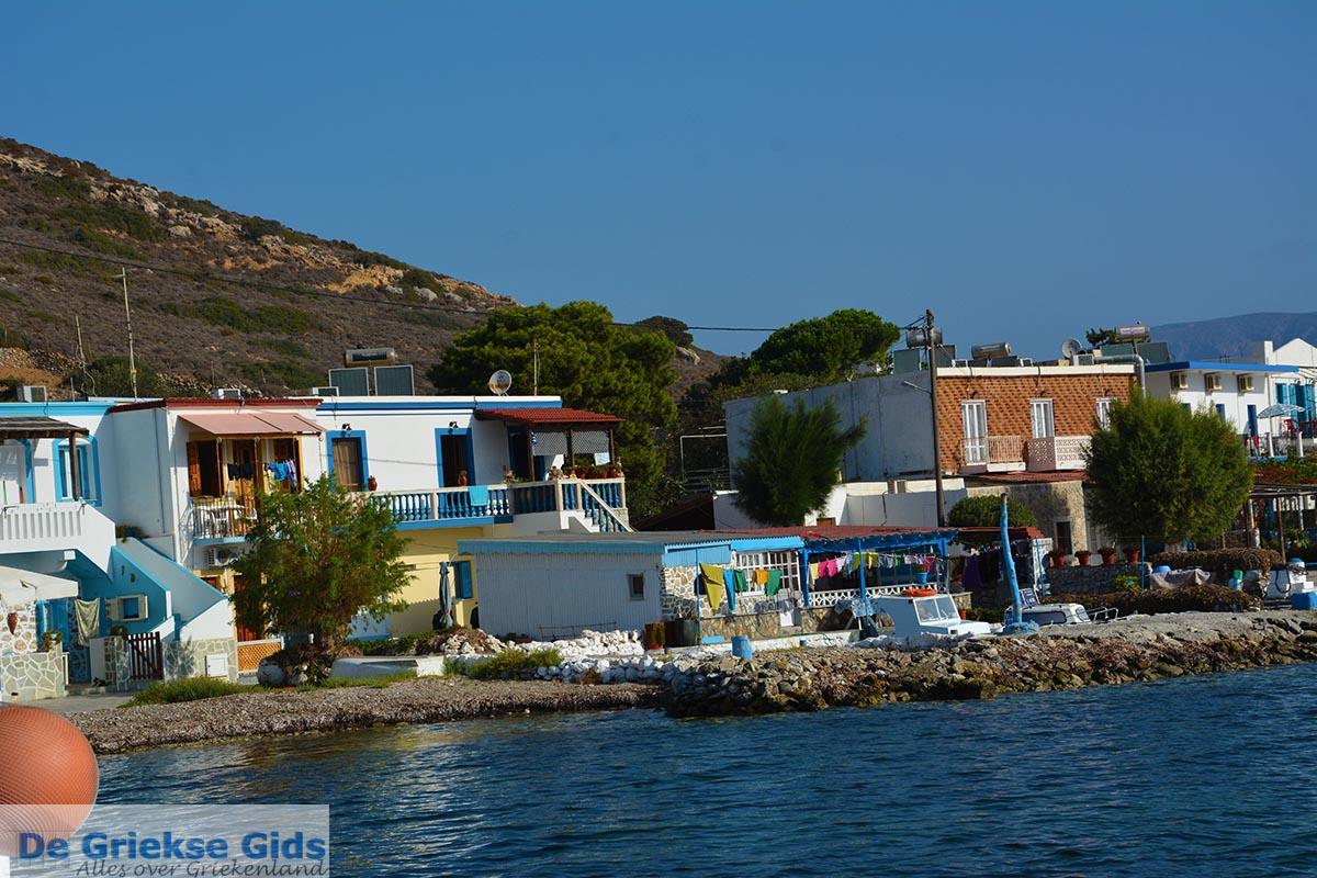 foto Eiland Telendos - Griekse Gids Foto 48