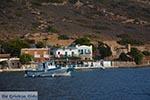 Eiland Telendos - Griekse Gids Foto 3 - Foto van De Griekse Gids