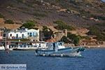 Eiland Telendos - Griekse Gids Foto 4 - Foto van De Griekse Gids