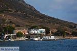 Eiland Telendos - Griekse Gids Foto 5 - Foto van De Griekse Gids