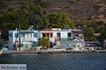 Eiland Telendos - Griekse Gids Foto 6 - Foto van De Griekse Gids
