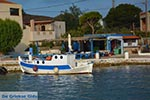 Eiland Telendos - Griekse Gids Foto 9 - Foto van De Griekse Gids