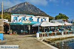 Eiland Telendos - Griekse Gids Foto 10 - Foto van De Griekse Gids