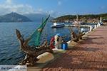 Eiland Telendos - Griekse Gids Foto 13 - Foto van De Griekse Gids